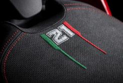 Ducati Panigale V2 Bayliss 2022 (27)