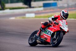 Ducati Panigale V2 Bayliss 2022 (28)