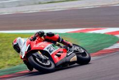 Ducati Panigale V2 Bayliss 2022 (29)