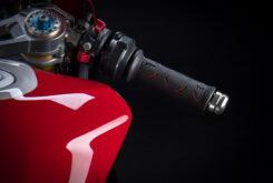 Ducati Panigale V2 Bayliss 2022 (3)