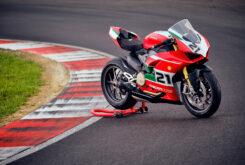 Ducati Panigale V2 Bayliss 2022 (30)