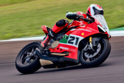 Ducati Panigale V2 Bayliss 2022 (33)