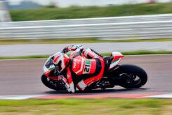 Ducati Panigale V2 Bayliss 2022 (34)