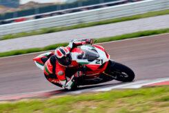 Ducati Panigale V2 Bayliss 2022 (35)