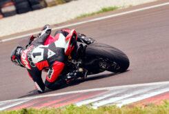 Ducati Panigale V2 Bayliss 2022 (37)