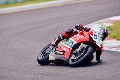 Ducati Panigale V2 Bayliss 2022 (39)