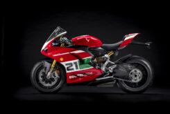 Ducati Panigale V2 Bayliss 2022 (4)