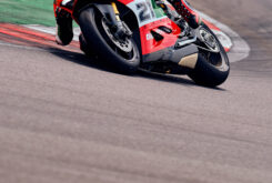 Ducati Panigale V2 Bayliss 2022 (40)