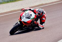 Ducati Panigale V2 Bayliss 2022 (41)