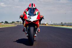 Ducati Panigale V2 Bayliss 2022 (42)