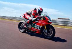 Ducati Panigale V2 Bayliss 2022 (43)