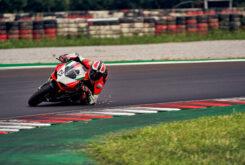 Ducati Panigale V2 Bayliss 2022 (44)