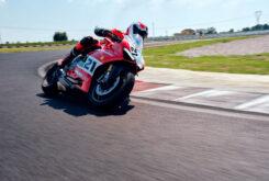Ducati Panigale V2 Bayliss 2022 (45)