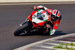 Ducati Panigale V2 Bayliss 2022 (46)