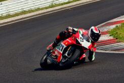 Ducati Panigale V2 Bayliss 2022 (47)