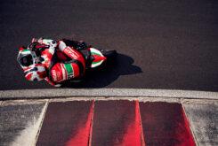 Ducati Panigale V2 Bayliss 2022 (49)