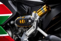 Ducati Panigale V2 Bayliss 2022 (5)