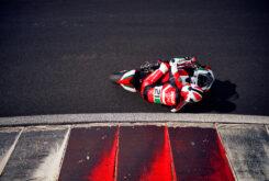 Ducati Panigale V2 Bayliss 2022 (50)