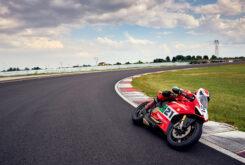 Ducati Panigale V2 Bayliss 2022 (51)