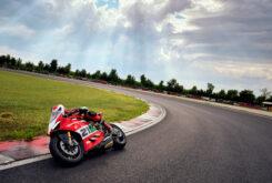 Ducati Panigale V2 Bayliss 2022 (52)
