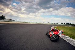 Ducati Panigale V2 Bayliss 2022 (53)