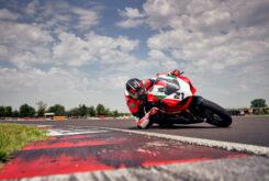 Ducati Panigale V2 Bayliss 2022 (54)