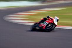 Ducati Panigale V2 Bayliss 2022 (55)