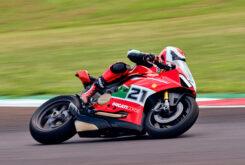 Ducati Panigale V2 Bayliss 2022 (56)