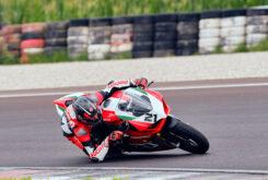 Ducati Panigale V2 Bayliss 2022 (57)