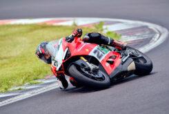 Ducati Panigale V2 Bayliss 2022 (58)