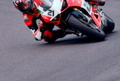 Ducati Panigale V2 Bayliss 2022 (59)