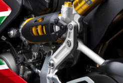 Ducati Panigale V2 Bayliss 2022 (6)