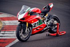 Ducati Panigale V2 Bayliss 2022 (60)