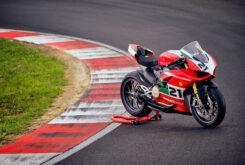 Ducati Panigale V2 Bayliss 2022 (61)