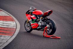 Ducati Panigale V2 Bayliss 2022 (62)