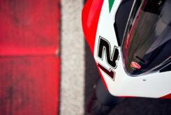 Ducati Panigale V2 Bayliss 2022 (63)