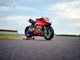 Ducati Panigale V2 Bayliss 2022 (64)