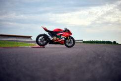 Ducati Panigale V2 Bayliss 2022 (65)