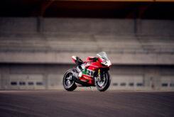 Ducati Panigale V2 Bayliss 2022 (66)