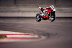 Ducati Panigale V2 Bayliss 2022 (67)