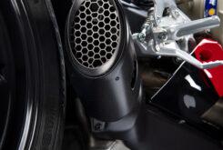 Ducati Panigale V2 Bayliss 2022 (7)