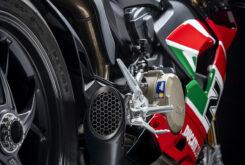 Ducati Panigale V2 Bayliss 2022 (8)