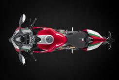Ducati Panigale V2 Bayliss 2022 (9)