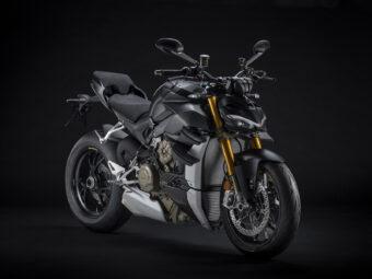 Ducati Streetfighter V4 S 2021 (1)