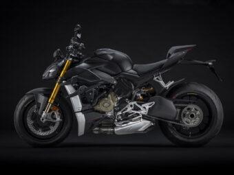 Ducati Streetfighter V4 S 2021 (10)