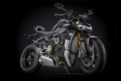 Ducati Streetfighter V4 S 2021 (11)