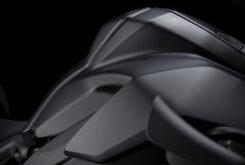 Ducati Streetfighter V4 S 2021 (12)