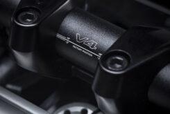 Ducati Streetfighter V4 S 2021 (13)