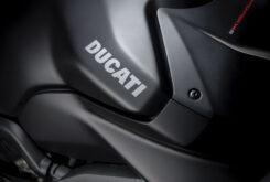 Ducati Streetfighter V4 S 2021 (16)