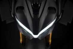 Ducati Streetfighter V4 S 2021 (17)